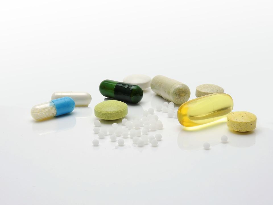 רוקחות קלינית יעוץ תרופות