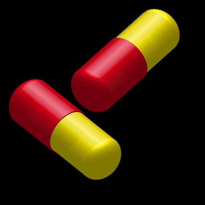 שילוב תרופות